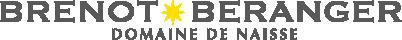 Brenot - Beranger - Domaine de Naisse