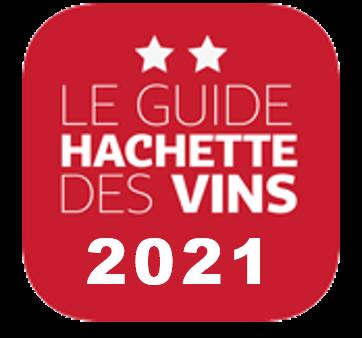 Actualités | Brenot - Beranger - Domaine de Naisse